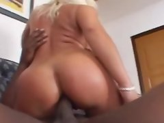 big booty white girls melanie crush