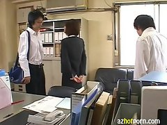 AzHotPorn.com - Male Virgin Hunting Female Teacher Sex