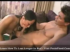 Creampie just for you porn slut xvid pornhub.wmv