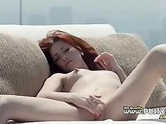 very hot fast undress tight pussy