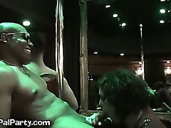 Divorcees love The Stripper Huge Cocks!!!