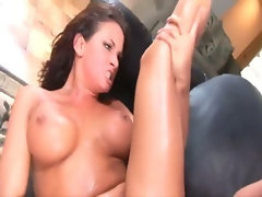 Tory Lane Loves Hardcore Sex