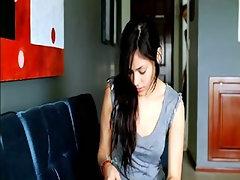Diana Garcia - Amar
