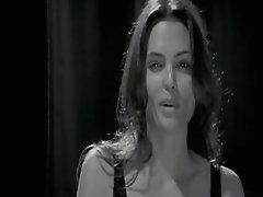 Talisa Soto - Pinero