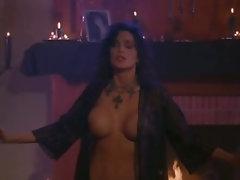 Julie Strain - Sorceress