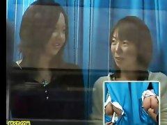 392 Kaori Nishimura