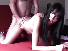 Jb Defloration On Her Birthday -Putalocura