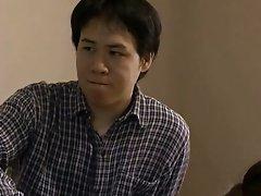 aoyamayukina1143.part3