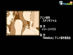 Bible Black Only 01