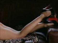 Penelope Cruz - Elegy