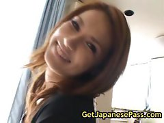 Amazing teen queen maria ozawa jav