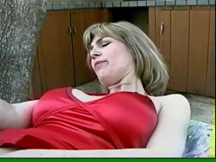 Gilf Daleena Dancer lesbian sex