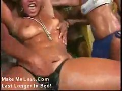 carnival from brazil 2012 amateur 001