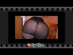 italy film 1844g