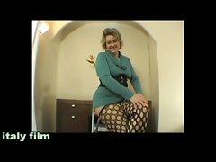italy film 270d