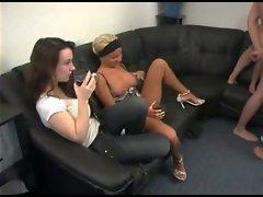 Hot Sex Scene 127