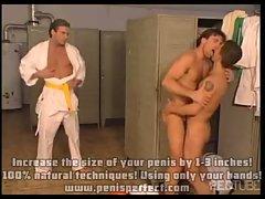 Video Sex 273