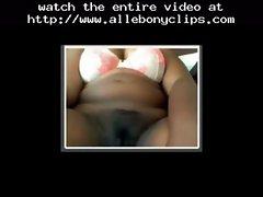 Ebony Hairy Pussy  black ebony cumshots ebony swallow interracial african ghetto bbc
