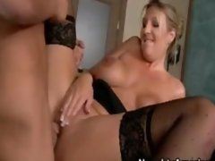 my first sex teacher jezebel jones