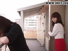 Japanese girl 330 clip1