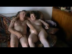 Old Couple Sucks 01