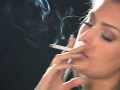 Smoking 01