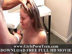 Rachel amateur toying girls full movies