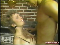 Carol Titan wants a real hot cumshot allover her meaty hot jugs