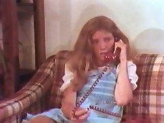Dixie.1976
