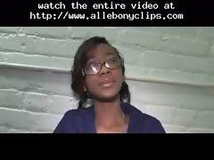 Bkchn  black ebony cumshots ebony swallow interracial african ghetto bbc