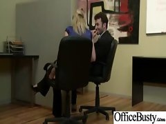 In Office Every Sexy Babe Get Hard Sex clip-04