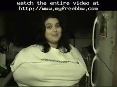 Plumper Mexican Bitch2  BBW fat bbbw sbbw bbws bbw porn plumper fluffy cumshots cumshot chubby
