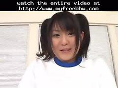 Chubby Japanese Babe - Chiharu Nakasaki 2  BBW fat bbbw sbbw bbws bbw porn plumper fluffy cumshots