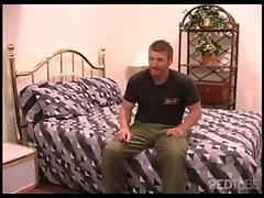 Video Sex 207