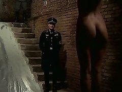 Daniela Poggi - The Gestapo&amp,#039,s Last Orgy
