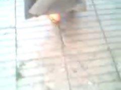 arabic cute soles 3