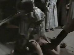 Zaira Zoccheddu - Kaput lager - gli ultimi giorni delle SS