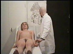 Clinique pour soins tres speciaux 1980