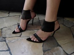 feet end sandals anto 2