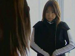 Japanese Love Story 162