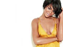 Rihanna Hot &amp, Sexy Glamour compilation