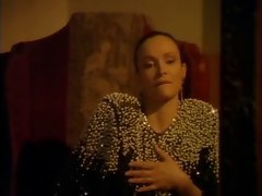 Florence Guerine - Martine Brochard - L&amp,#039,attrazione