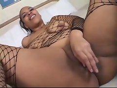 Thick Ass Lesbian Sex