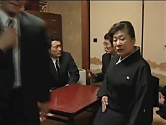 Japanese Love Story 166