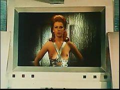 sex comedy funny german vintage 8