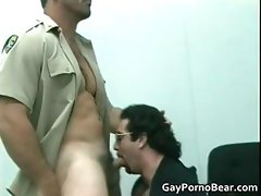 Gratis queer bears suck and fuck rigid part3