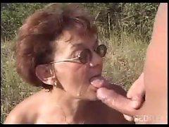 Porn Hit 82