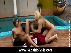 SapphicErotica Lesbians That\&#039_s ALL movie sample 08