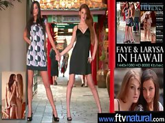 Amateur Teen Girls Masturbating With Dildos clip-06