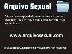 Gostosa da vagina molhadinha louca de tes&atilde_o 9 - www.arquivosexual.com